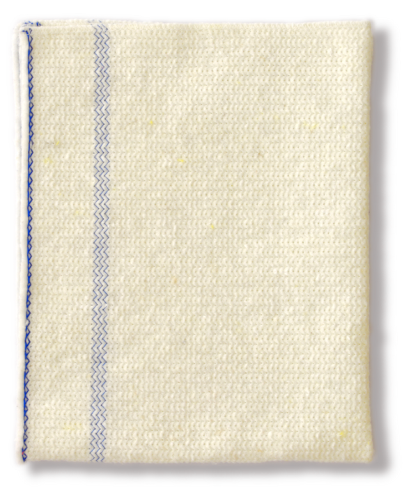 Serpillière non-tisse 120001 EasyClean