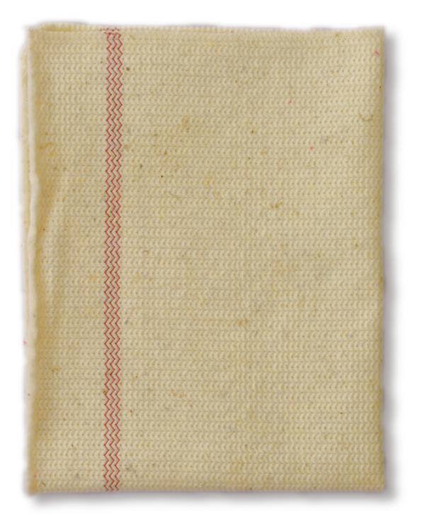 Serpillière non-tisse 120010 EasyClean